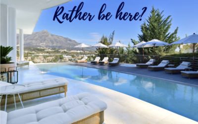 Find Your Dream Holiday Home