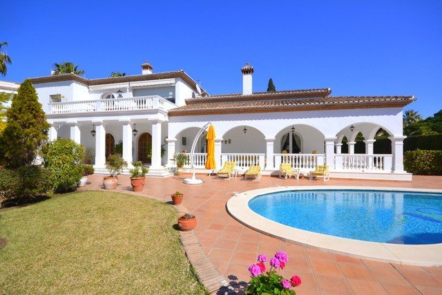 Property Bahia de Marbella