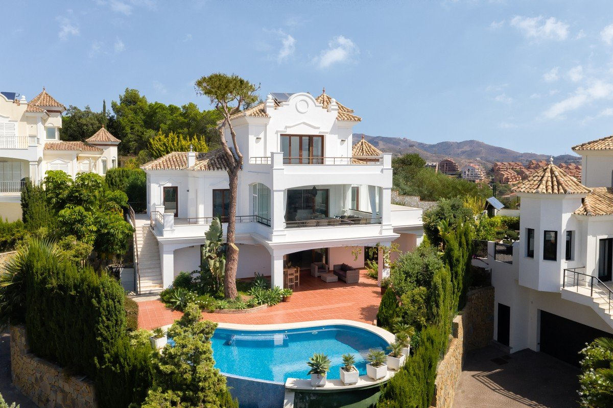 Property Elviria