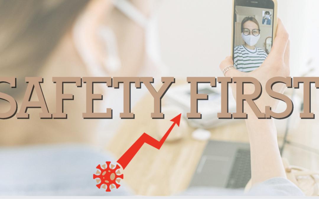 A Duty of Care – New Protocols ?