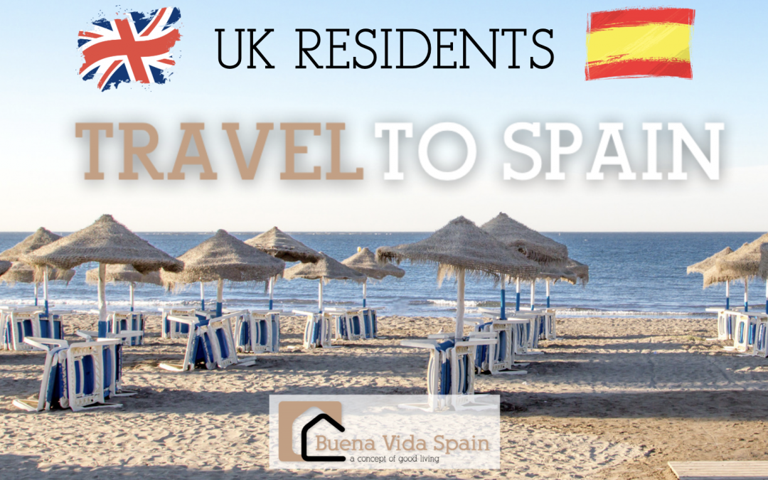 Visit Marbella and look for a Second Home