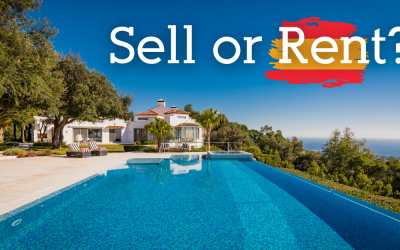 SELL OR RENT YOUR PROPERTY IN SPAIN